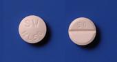 ミルナシプラン塩酸塩錠50mg「サワイ」