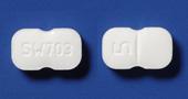 リシノプリル錠5mg「サワイ」