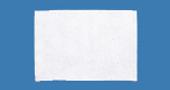 ケトプロフェンパップ60mg「三和」