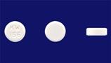 アルプラゾラム錠0.8mg「アメル」