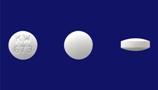 ミルナシプラン塩酸塩錠12.5mg「アメル」