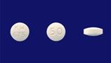 ミルナシプラン塩酸塩錠50mg「アメル」