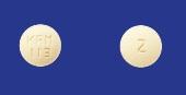 ベニジピン塩酸塩錠2mg「杏林」
