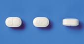 メタクト配合錠LD