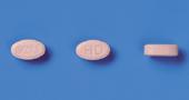 ユニシア配合錠HD