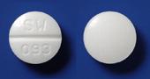 ジルチアゼム塩酸塩錠60mg「サワイ」