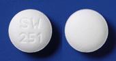 セチリジン塩酸塩OD錠5mg「サワイ」