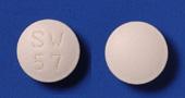 ミルナシプラン塩酸塩錠12.5mg「サワイ」
