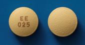 フルボキサミンマレイン酸塩錠25mg「EMEC」