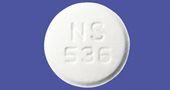 タムスロシン塩酸塩OD錠0.1mg「日新」