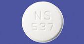 タムスロシン塩酸塩OD錠0.2mg「日新」