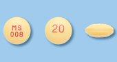 ラベプラゾールNa塩錠20mg「明治」