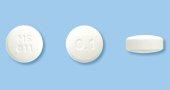 タムスロシン塩酸塩OD錠0.1mg「明治」