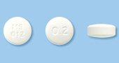 タムスロシン塩酸塩OD錠0.2mg「明治」