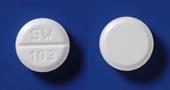 イルソグラジンマレイン酸塩錠4mg「サワイ」