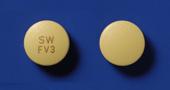 フルボキサミンマレイン酸塩錠75mg「サワイ」