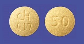 フルボキサミンマレイン酸塩錠50mg「CH」