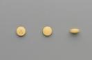 フルボキサミンマレイン酸塩錠25mg「TYK」