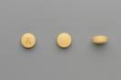 フルボキサミンマレイン酸塩錠50mg「TYK」