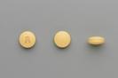 フルボキサミンマレイン酸塩錠75mg「TYK」