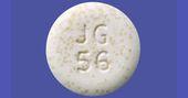 ランソプラゾールOD錠15mg「JG」[消化器用剤]
