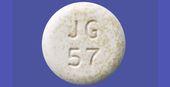 ランソプラゾールOD錠30mg「JG」[消化器用剤]