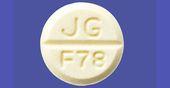 グリメピリド錠3mg「JG」
