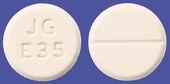 エナラプリルマレイン酸塩錠10mg「JG」