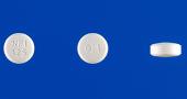 タムスロシン塩酸塩OD錠0.1mg「ケミファ」