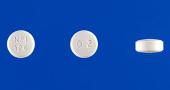 タムスロシン塩酸塩OD錠0.2mg「ケミファ」