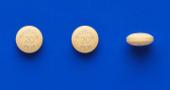 ラベプラゾールナトリウム錠20mg「ケミファ」