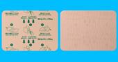 カトレップテープ70mg