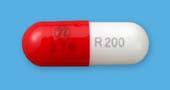 ジルチアゼム塩酸塩徐放カプセル200mg「日医工」