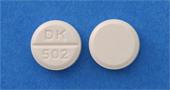 エナラプリルマレイン酸塩錠10mg「フソー」