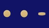 バルプロ酸ナトリウム錠100mg「アメル」[抗てんかん剤、躁病・躁状態治療剤]