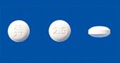 リセドロン酸Na錠2.5mg「ZE」