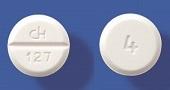 ドキサゾシン錠4mg「JG」