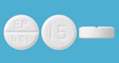 ピオグリタゾン錠15mg「DSEP」