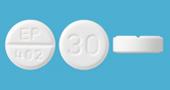 ピオグリタゾン錠30mg「DSEP」