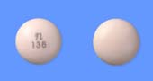 アロチノロール塩酸塩錠10mg「日医工」
