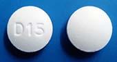 エチゾラム錠1mg「ツルハラ」