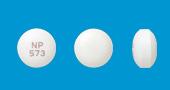 クラリスロマイシン錠200mg「NP」「一般感染症・非結核性抗酸菌症」