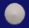 ドネペジル塩酸塩細粒0.5%「アメル」