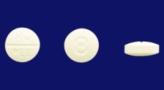 ペロスピロン塩酸塩錠8mg「アメル」