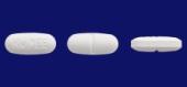 ペロスピロン塩酸塩錠16mg「アメル」