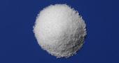 ドネペジル塩酸塩細粒0.5%「サワイ」
