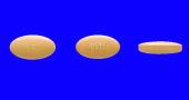 サラゾスルファピリジン腸溶錠500mg「テバ」