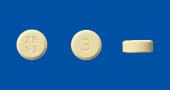 ドネペジル塩酸塩OD錠3mg「ZE」
