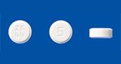ドネペジル塩酸塩OD錠5mg「ZE」