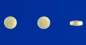 ドネペジル塩酸塩錠3mg「ケミファ」
